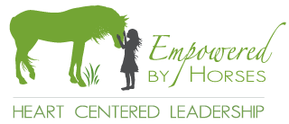 Empowered By Horses – Youth Services – Programs and Camps, Girls and Horses
